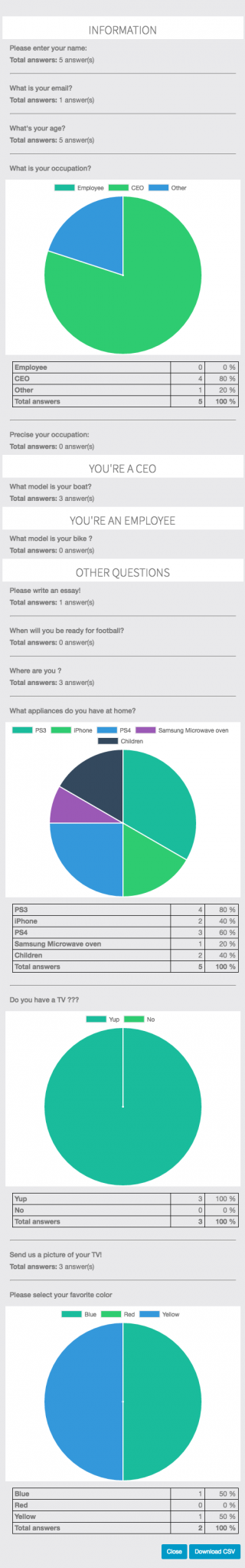 survey_results_view_01-320x2044