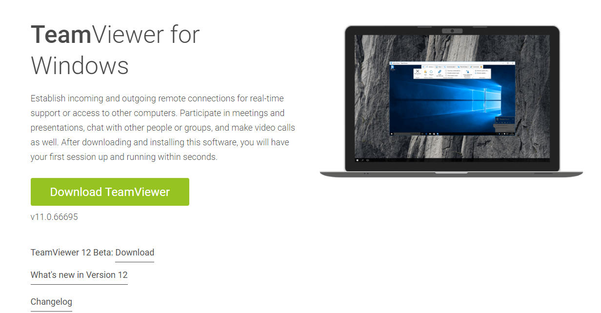 teamviewer-windows-download
