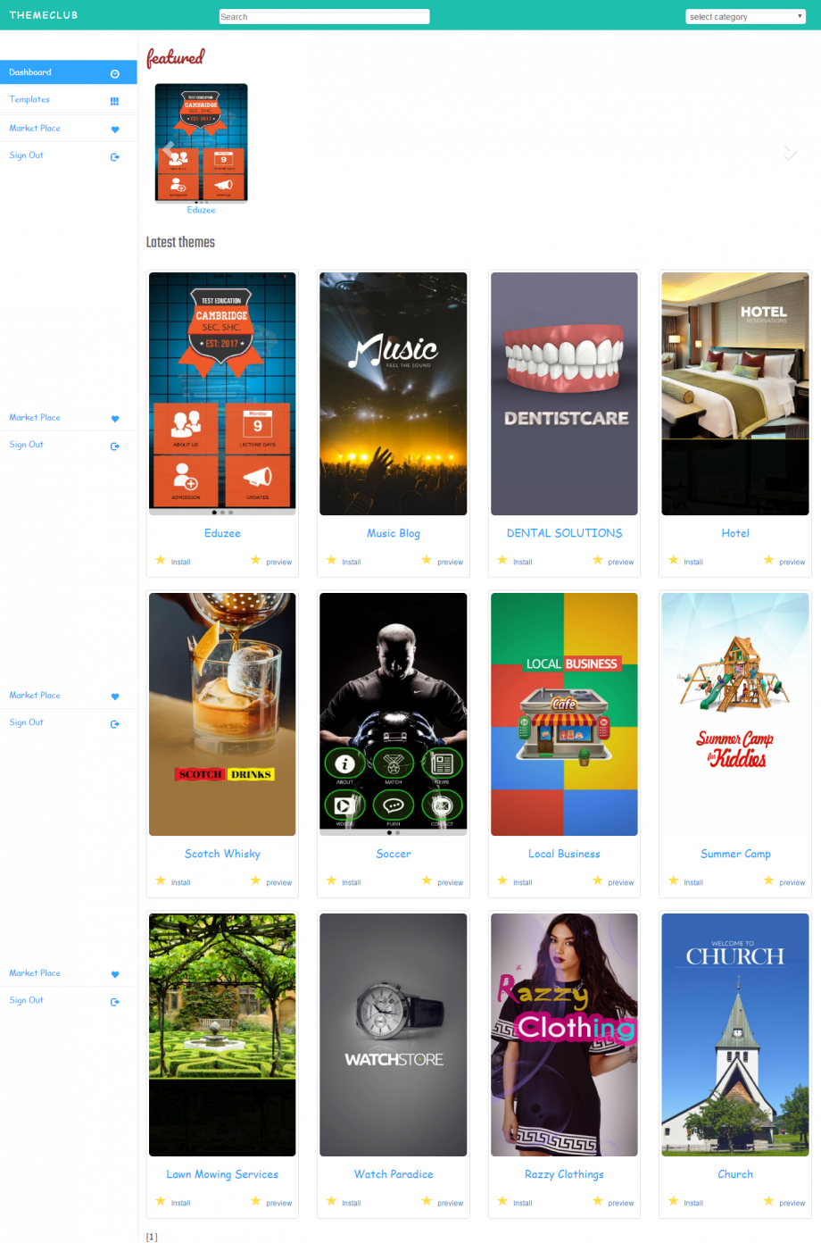 screencapture-app-mobimaticbuilder-themes-themes-php-1486570192158