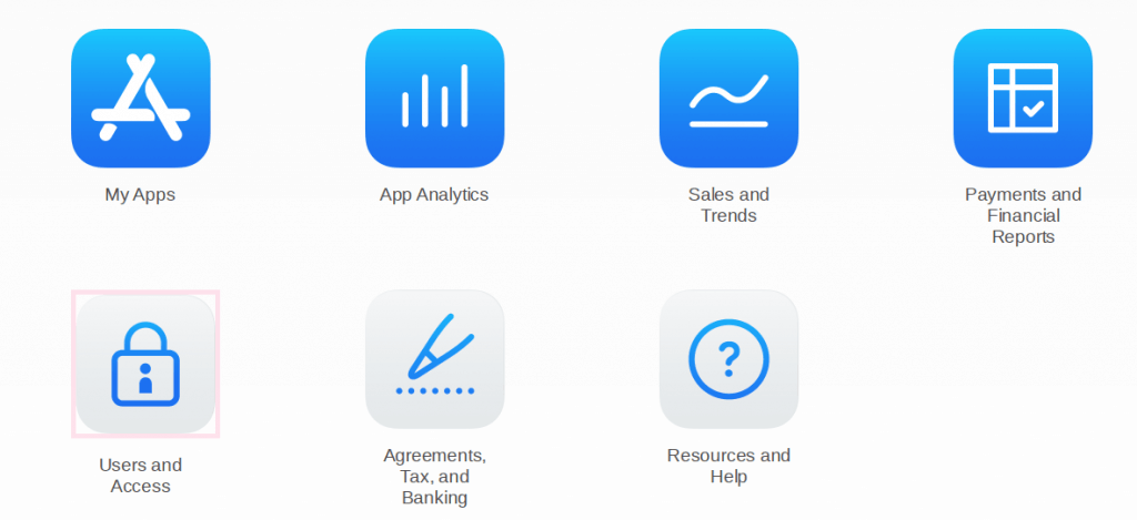 how-to-use-mobimatic-ios-auto-publish-service